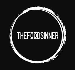 rsz_foodsinner_logo_web_2.png