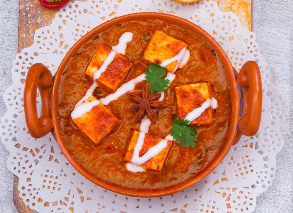Kadhai-Paneer-Curry.jpg