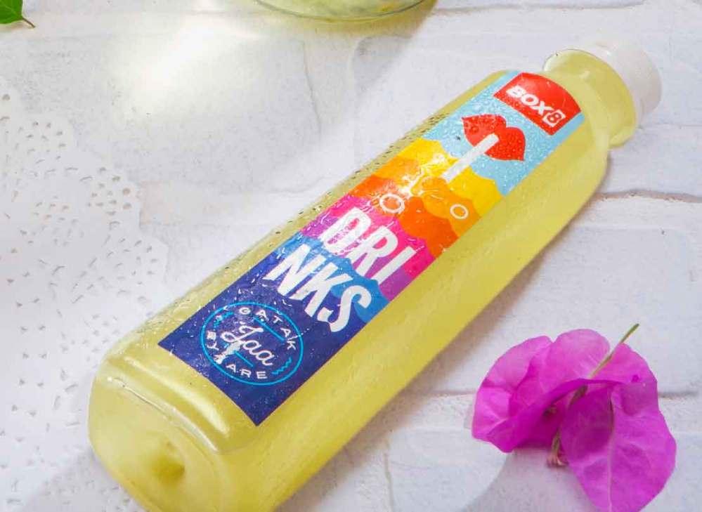 Masala-Lemonade.jpg